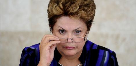 Presidente Dilma não anunciou o nome do  ministro que ocupará a nova  pasta