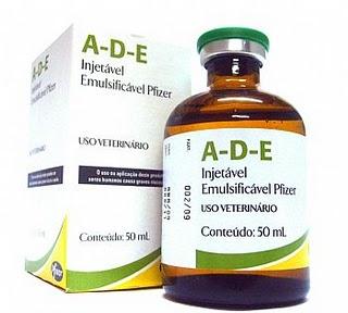 comprar esteroides anabolicos chile