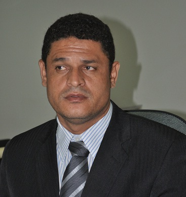 Vereador denuncia esquema de corrupção na Ciretran de Jequié
