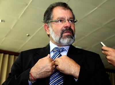 Deputado Marcelo Nilo (PDT) preside Assembleia Itinerante em Jequié