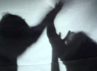 Jequié: traficantes vão cobrar dívidas de drogas e espancam os pais do devedor