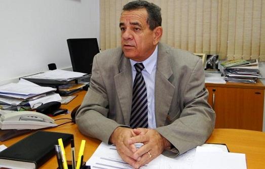 Indicação feita pelo deputado Euclides Fernandes  beneficia servidores ativo, inativo e seus dependentes