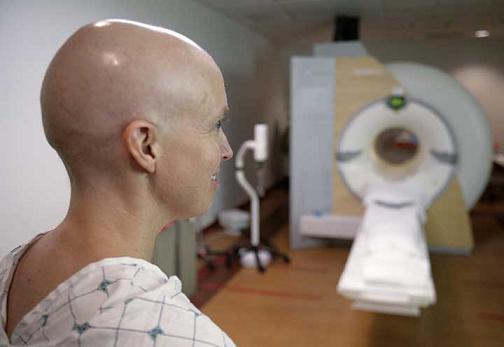 Quimioterapia: As novas regras começarão a valer 180 dias após a data de publicação da sanção