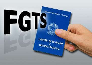 Todo trabalhador com conta vinculada ao FGTS a partir de 1999 tem direito à correção dos depósitos no FGTS  por índice inflacionário se este for o entendimento da Justiça
