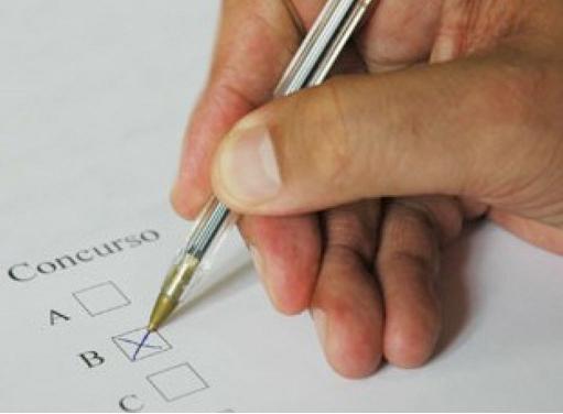 O concurso do MS terá a validade inicial de dois anos, podendo ser prorrogada uma única vez e pelo mesmo período