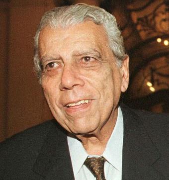 Antônio Ermírio era engenheiro metalúrgico formado pela Colorado School of Mines (EUA)