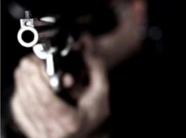 Mais um assassinato em Jequié sem a identificação da autoria