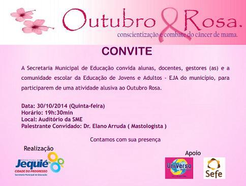 conviterosa1