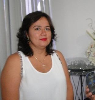 Secretária Magaly Chaves (Desenvolvimento Social) responde interinamente pela presidência do IPREJ