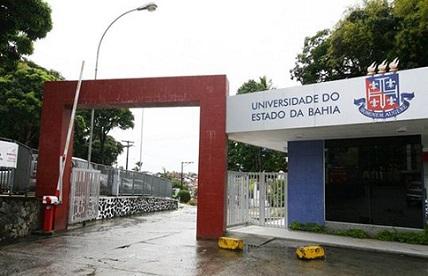 Reajuste para professores das quatro universidades estaduais da Bahia