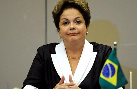 Medidas anunciadas pelo governo  Dilma Rousseff  deixará de beneficiar mais de 2 milhões de brasileiros (foto reprodução)