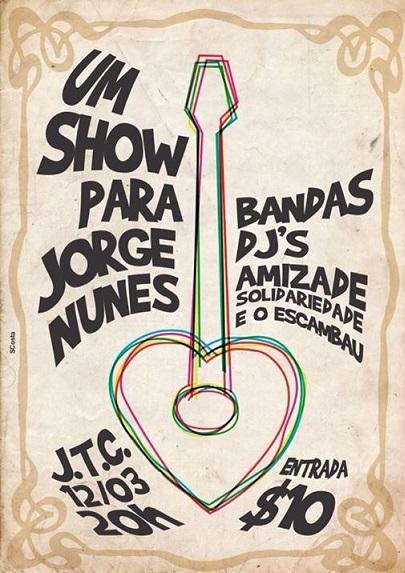 Jorge-Nunes