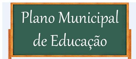 Plano Municipal de Educação-PME será debatido durante dois dias em Jequié