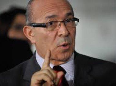 Ministro Elizeu Padilha é uma membros da articulação do governo (foto Fábio Pozzebom/Agência Brasil)