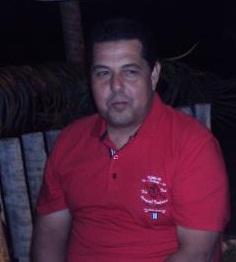 Sinval Silva, na SUMTRAN