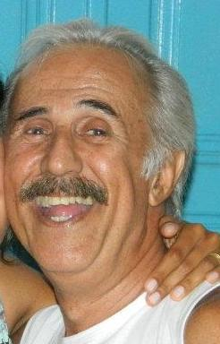 "Luiz Antônio Silva Santos, ""Lula Fáscio"""