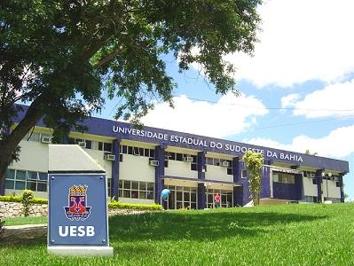 Nomes de 37 docentes da Uesb constam na relação da Saeb