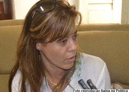 """""""A crise atual gera muitos desgastes e comprometerá a próxima eleição"""",  avalia Maria Quitéria"""