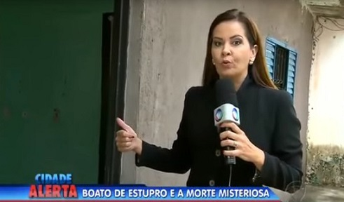 O  AVC que Leniza Krauss sofreu pode ser fatal e deixar sequelas graves