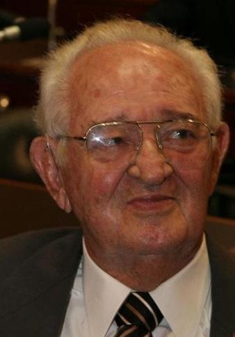 Lomanto Júnior foi o político de maior identificação com o município de Jequié