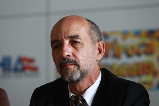 Álvaro Gomes estará em Gandu, Igrapiúna, Nilo Peçanha e Ituberá