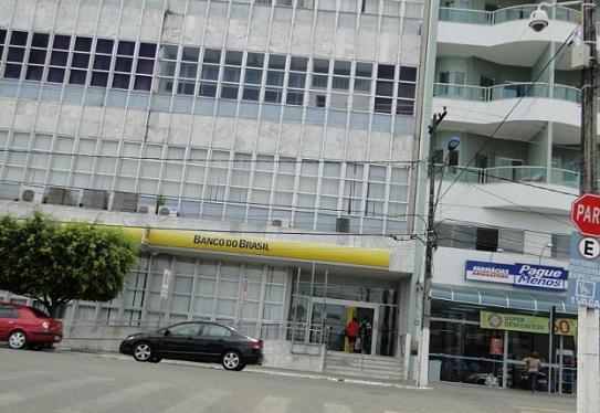 Os recursos serão disponibilizados pelas agências do Banco do Brasil