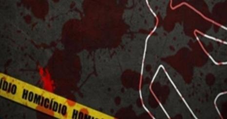 Homicídio em Jequié
