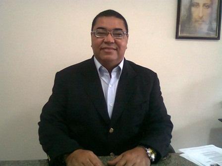 Advogado Ademir Ismerim esclarecerá dúvidas sobre a lei eleitoral vigente