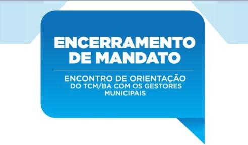 EncerramentoMandato2016-492x289