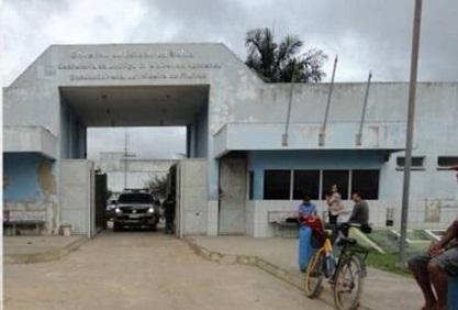 Estado convocou 101 novos agentes penitenciários