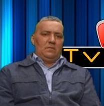 Jorge Nunes, radialista
