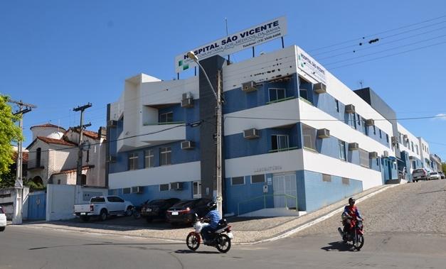 Nova administração do São Vicente propôs pagamento de dívida dos ex-funcionários