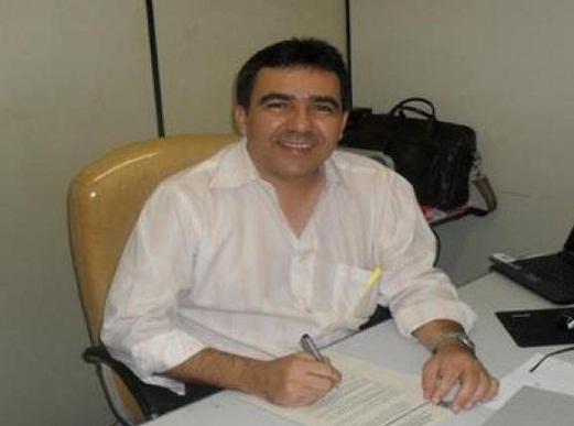Paulo Vasconcelos deverá ter o seu nome homologado para disputar a prefeitura de Jequié