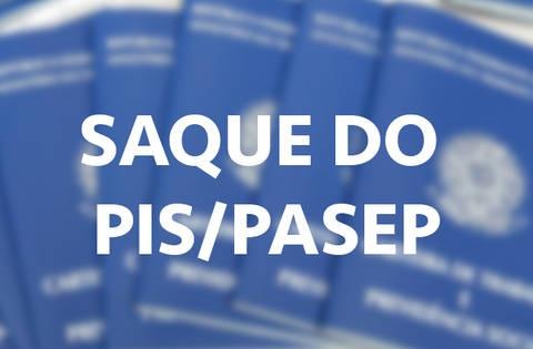 PIS/Pasep 2014  tem novo prazo de saque até 31 de agosto