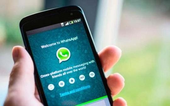 STF suspende decisão que bloqueou WhatsApp