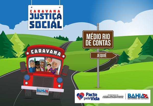 Card---Caravana-de-Justiça-Social---Médio-Rio-de-Contas---JEQUIÉ