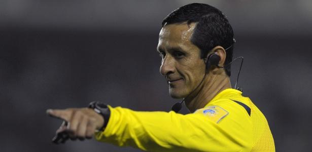 O árbitro de futebol, por exemplo, poderá ser substituído por nova tecnologia