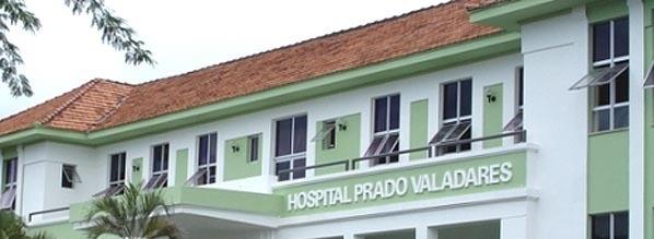 HospitalPradoValadares_Jequie