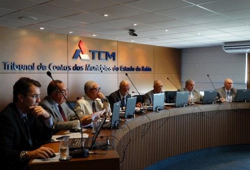 TCM  frisa que os recursos dos precatórios são vinculados ao Fundef