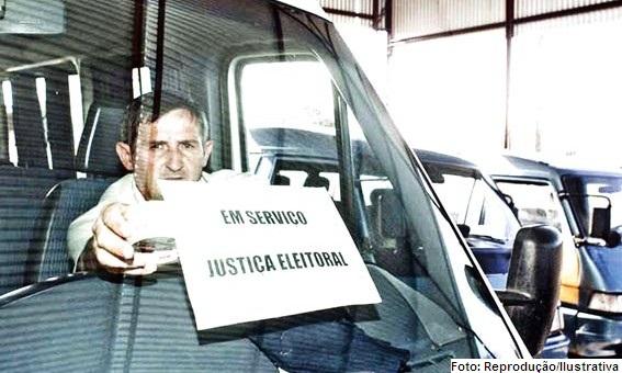 Transporte-de-eleitores-18-09-14-567x340