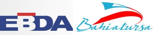 Governador Rui Costa decretou encerrado o processo de liquidação das duas empresas