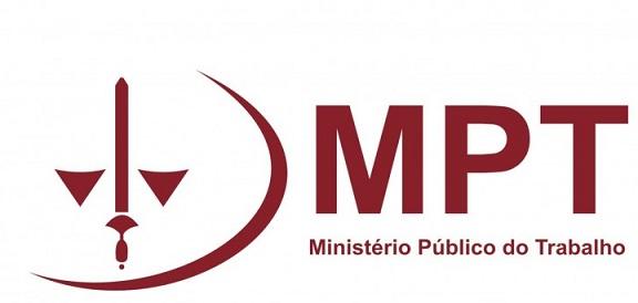 Denúncia foi protocolada na sede da Procuradoria do MP do Trabalho 5ª Região em Vitoria da Conquista