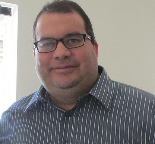 Sérgio da Gameleira diz que grupo da atual gestora dificulta a transição