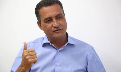 """Rui """"Correria"""" Costa suspendeu agenda deste fim de semana na região"""