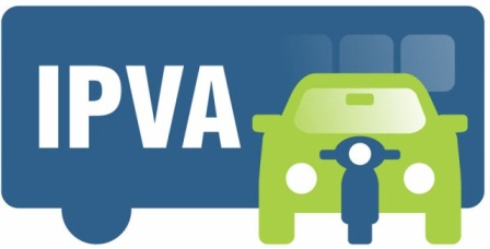 Logo_IPVA Bahia