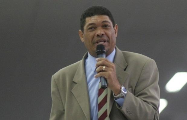 """Pastor Valdemiro: """"A gente só vai quando Deus quer"""""""