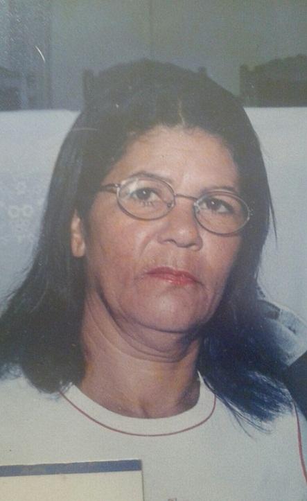 Anaelza já exerceu funções em cargos comissionados da Prefeitura de Jequié