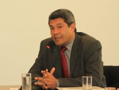 Secretário Jerônimo Rodrigues, da SDR, terça, 14, em Jequié