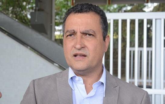 Rui Costa acompanhará andamento das obras da Policlínica e do Hospital Prado Valadares