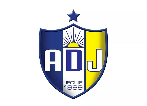 Expectativa de Waldomirão lotado para a estreia da ADJ